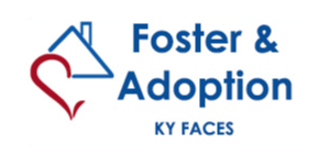 Foster & Adoption KY Faces