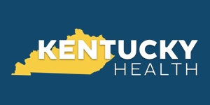 Kentucky Health