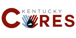 Kentucky Cares