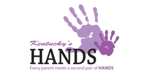 Kentucky Hands