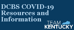 DCBS COVID-19 Resources and Information