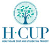 Healthcare_Cost_and_Utilization_Project_(HCUP)_logo.jpg